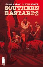 southern-bastards-15