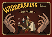 widdershins-6-find-the-lady