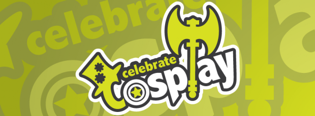 celebrate-cosplay