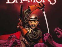 Planet of Daemons1