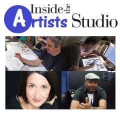 inside-the-artist