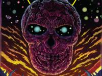 KO-Wars_cover-art