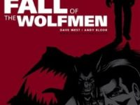 Wolfmencover_1013