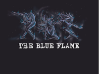 the-blue-flame-photo-rees-finlay