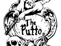 Official-Putto-Logo-CLEAN-July-2015-SMALL