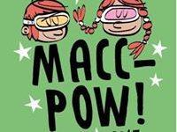 Macc Pow