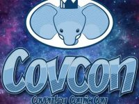 CovCon-1000x1000-logo-768x768-1