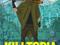 killtopia1