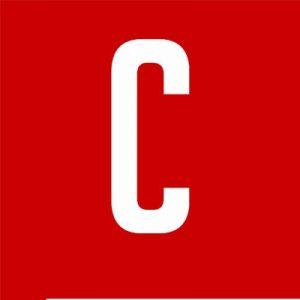 Comichaus Logo