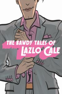 Lazlo_Cover