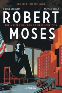 170427_RobertMoses_Cover_PB.indd