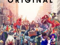 comiXology_originals