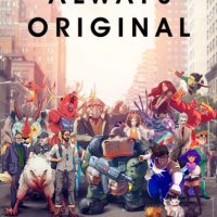 comiXology_originals
