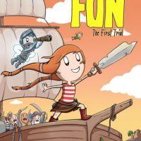 Pirate Fun