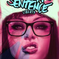 Death Sentence 2 Ben Oliver Cover