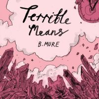 Terrible Means COVER