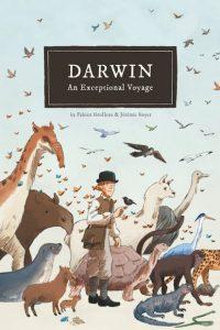 Darwin_Cover_RGB
