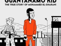 Guantanamo Kid cover