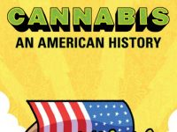 Cannabis An American HIstory