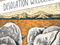 Desolation Wilderness Cover