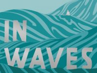 In-Waves-Cover-RGB