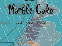 Marble+Cake+cover+LARGE