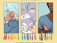 Kickstarter We Love: Living with Cancer: Our Stories