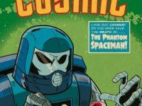 Captain Cosmic 3