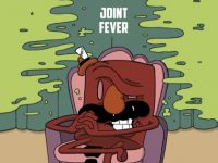 Small Press Spotlight: Chip McFitz: Joint Fever, Captain Cosmic #3, MULP: Sceptre of the Sun #5