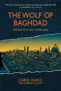 WOLF-OF-BAGHDAD-cover-RBG-716x1024