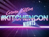 KitchenCon