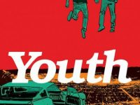 Youth 1 cover