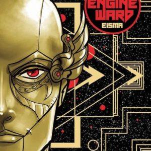Engineward 1 cover