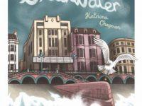 Breakwater cover
