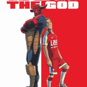 Rok The God
