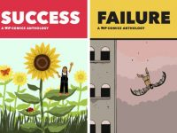 WIP_Success_Failure