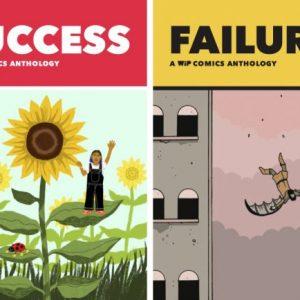 WIP_Success_Failure