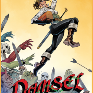 Damsel+from+D.I.S.T.R.E.S.S.