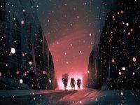 Snow.Angels.comiXology.Originals.1-COVER