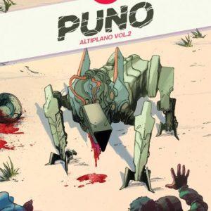PUNO+RGB_Cover