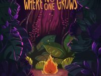Review: Where No One Grows: Volume 3 (Zorika Gaeta)