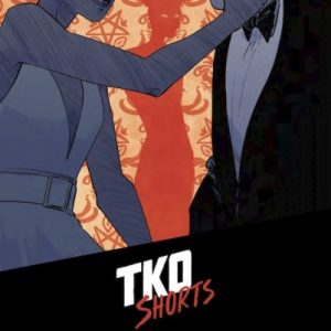 tko_shorts_hand_me_down cover