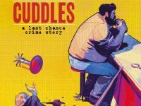 Cuddles cover