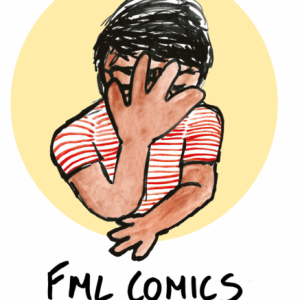 FML 1