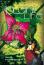 Plant Life 1