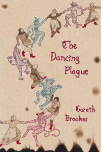 The Dancing Plague 1