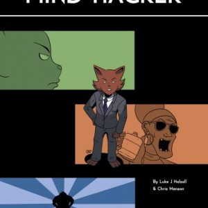 mindhacker1 cover