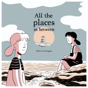 All-the-places-between