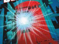 Review: Deadbox #1 (Vault Comics)