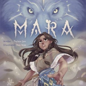 Review: Mara (Stuffed Rock Studios)